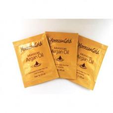 Аргановое масло MoroccanGold 3 mlx3