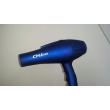 Фен профессиональный CHU Pro