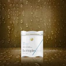 Ботокс Bottoplex Premium 500 г