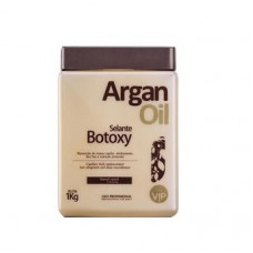 Ботокс Argan Oil Vip
